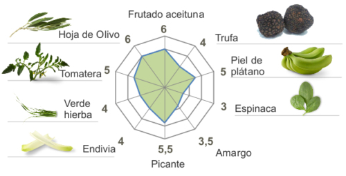 Ficha_cata_manzanilla 19-20