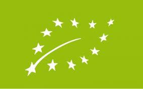 Logo Ecologico