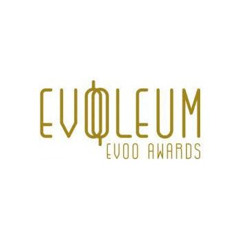 Premios EVOOLEUM