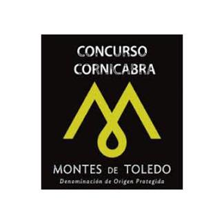Premios MONTES DE TOLEDO