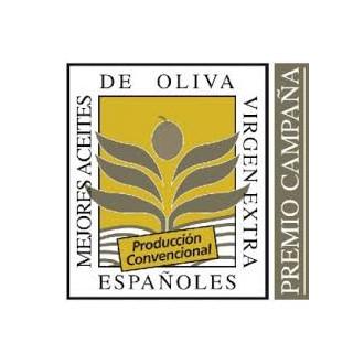 Premios ALIMENTOS DE ESPAÑA2