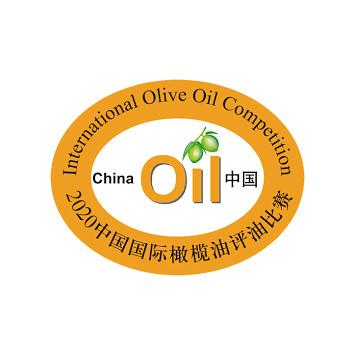 Premios CHINA OIL