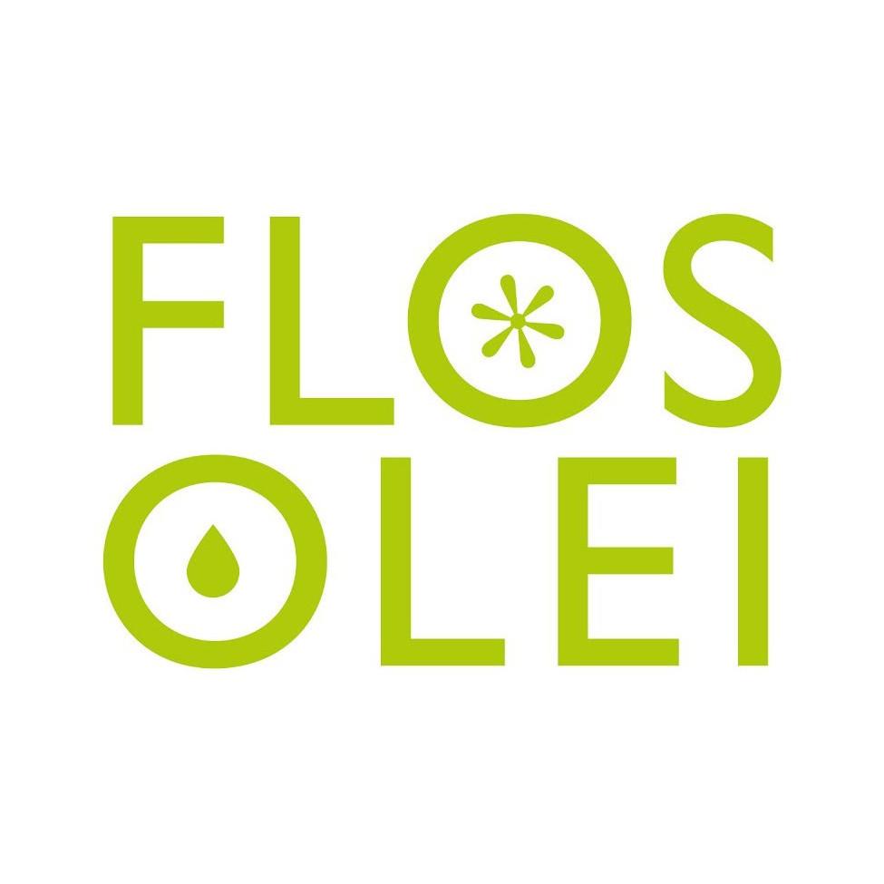 Premios FLOS OLEI