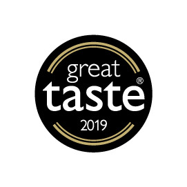 Premios GREAT TASTE