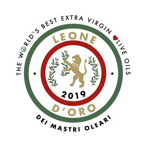 Premios LEONE DORO