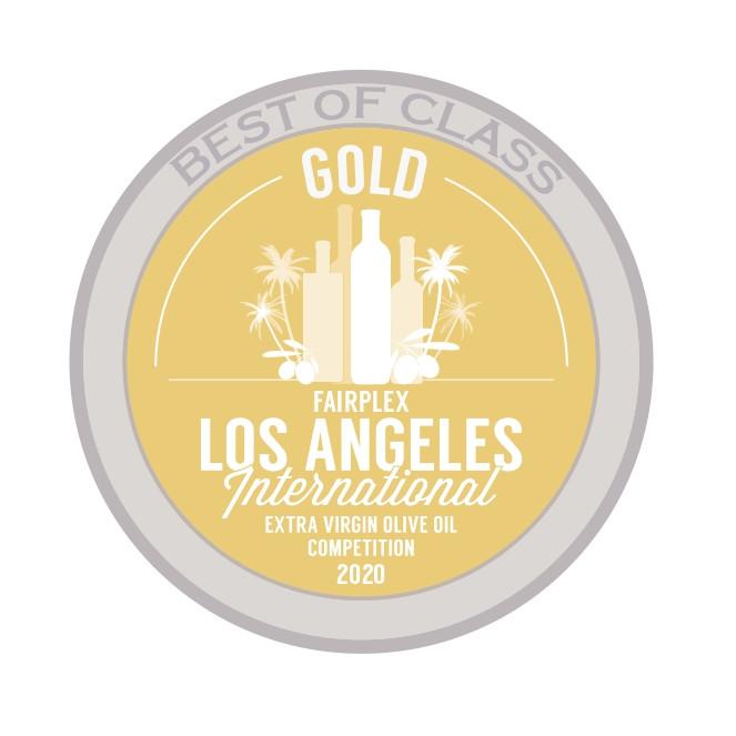 Premios LOS ÁNGELES