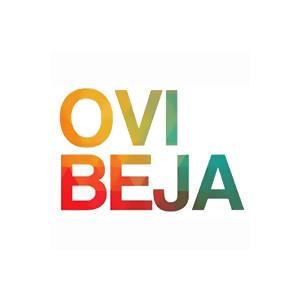 Premios OVI BEJA